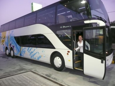 Bus MP 391 x 292