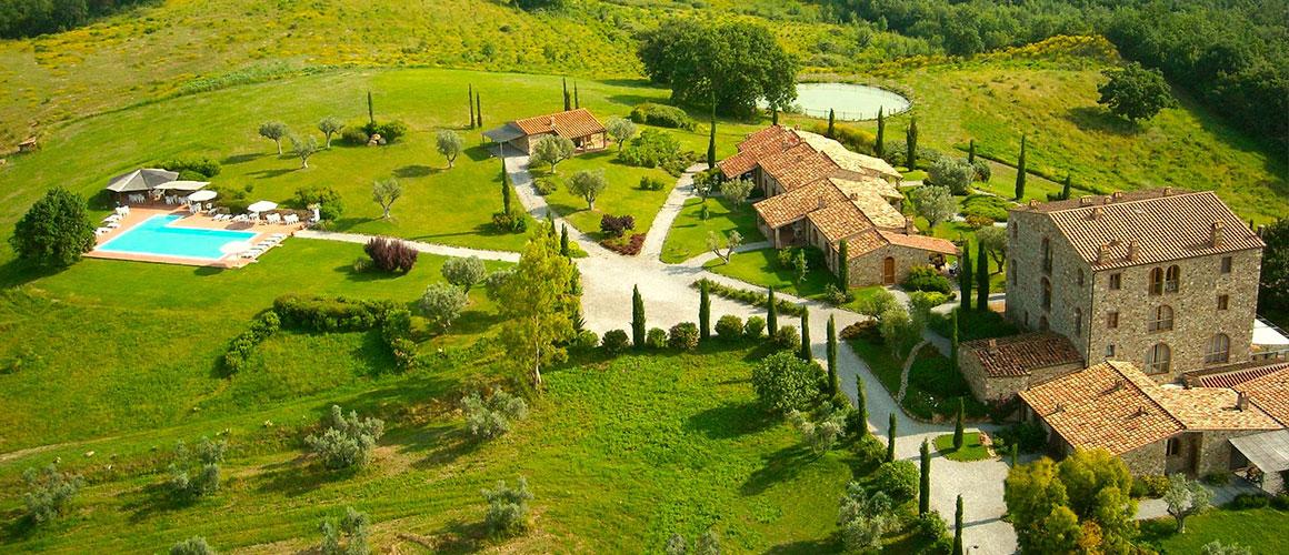 _Convento-di-Montepozzali