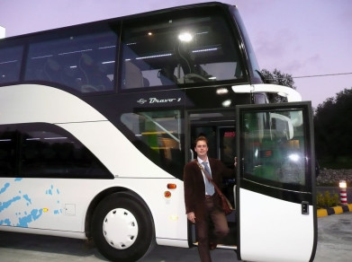 Noleggio-bus---Make---2