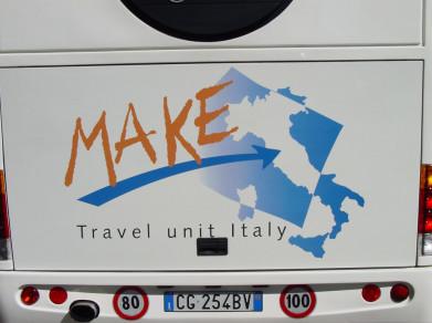 Noleggio-bus---Make---3