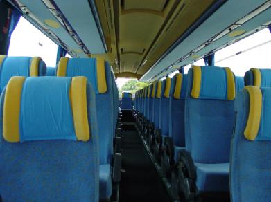Noleggio-bus---Make---5