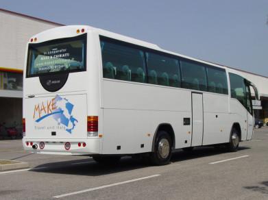 Noleggio-bus---Make---6