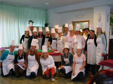 Ristorazione-e-Gastronomia-Make-1