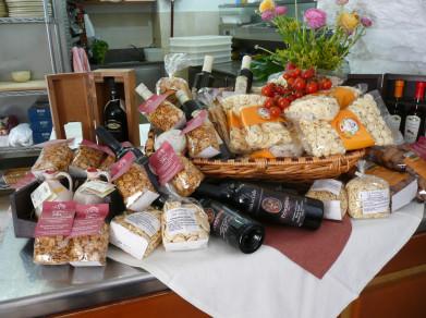 Ristorazione-e-Gastronomia-Make-3