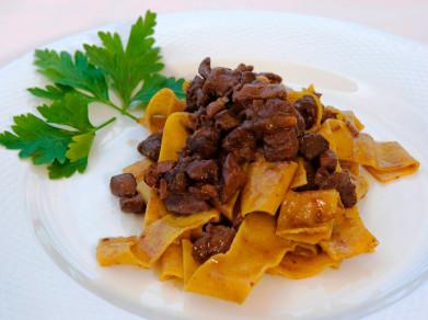 Ristorazione-e-Gastronomia-Make-6