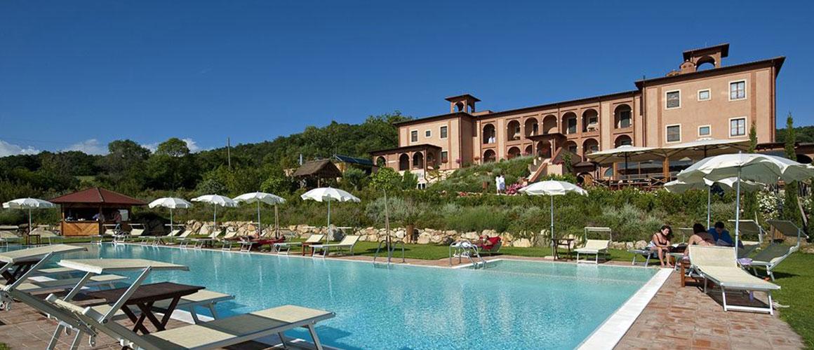 _Saturnia-Tuscany-hotel-&-Spa-Poggio-Murella-