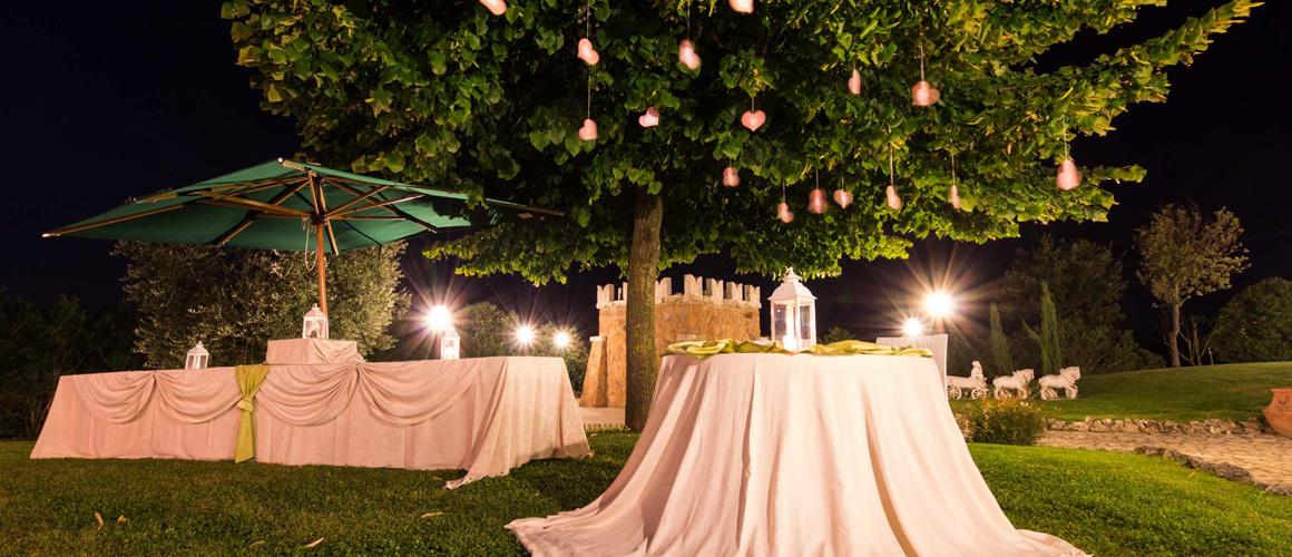 servizi-wedding-1