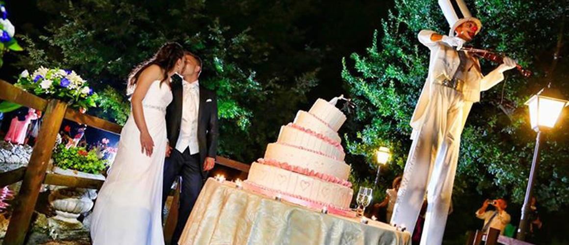 servizi-wedding-2