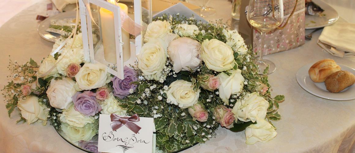 servizi-wedding-3