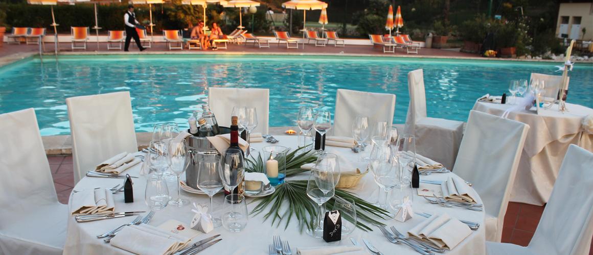 servizi-wedding-4