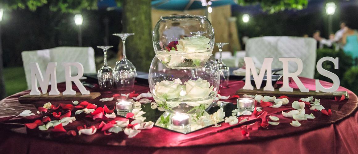 servizi-wedding-5