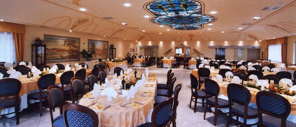 servizi-wedding-6